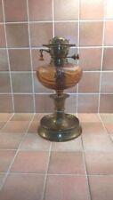 Art Nouveau Original Victorian Lamps (1837-1901)