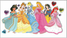 Cartoons & Characters Dimensional Scrapbooking Stickers