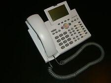 ERICSSON Dialog 1404 SIP Phone VoIP Téléphone * 35