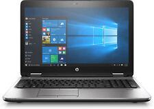 Hp Z2w48ea Probook PC notebook 650 G3