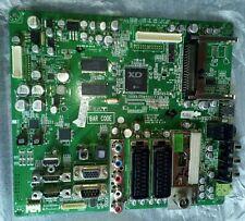 Carte mere / Main Board LG EAX568.8401(0) EBR43581503