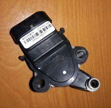 Seadoo RXT RXP X GTI GTS GTR Wake Spark LEFT Hand L/H Throttle Sensor 278002284