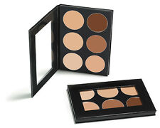 Conceal It Palette Mehron Celebré Pro HD professional fashion concealer cream