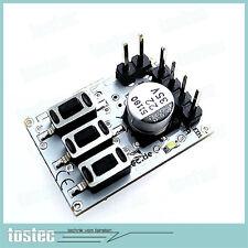 Modelbau LED Rundumlicht Simulation micro Blink Modul B4 2-Kanal LED mit 500mA