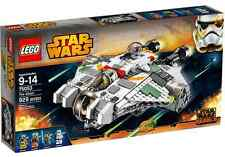LEGO® Star Wars™ 75053 The Ghost NEU OVP NEW MISB NRFB A+++ collectors