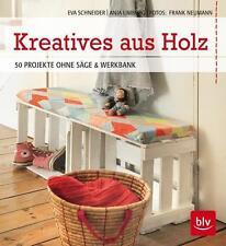 Bücher über Hausbau & Einrichten mit Holzwerken als gebundene Ausgabe