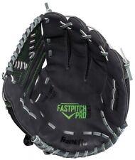 "Franklin 11"" Fastpitch Pro Series Softball Glove - RHT - Lightweight - NWT"