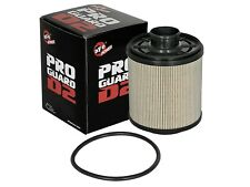 AFE Filters 44-FF014E Pro GUARD D2 Fuel Filter