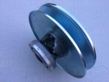 New secondary drive clutch John Deere AMT600, AMT622, AMT626 Gators AET10637
