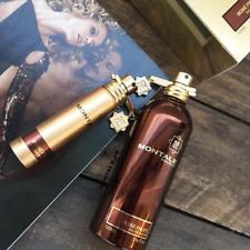 MONTALE BOISE FRUITE Eau De Parfum 100 ml (unisex)