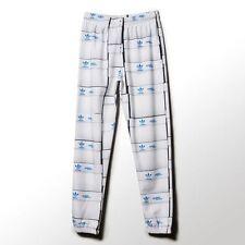 Adidas Men's Jeremy Scott Shoe Box Pants Size XL FREE SHIPPING S07180