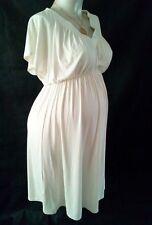 ASOS Short Sleeve Knee Length Maternity Dresses