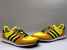 Adidas Originals Adistar Racer Yellow G95888