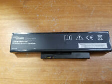Genuine Fujitsu V5535 V5515 Laptop Battery Smp-Efs-Ss-22E-06 11.1V Fast Ship Out