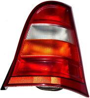 Mercedes Benz A-Klasse W168 Heckleuchte rechts 1688200264R Rücklicht Rückleuchte