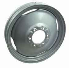 New OEM Style Front Rim fits Ford and Massey Models