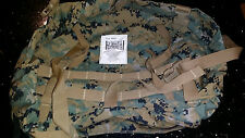 New USMC.ILBE  2nd genration Main Bag LID / Dust Cover