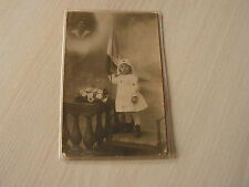 carte postale     militaire   1914   1918