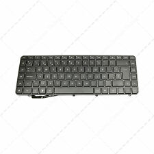 Keyboard Spanish for HP Pavilion dv6-3170ss AELX8P00110 lx8