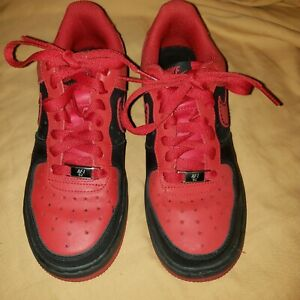 Nike air force 1 youth 4.5