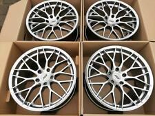 4 x Neu BMW 19 zoll AEZ Alufelgen 8,5/9,5 x 19 BMW 3er e90 e91 e92 e93 5 x 120