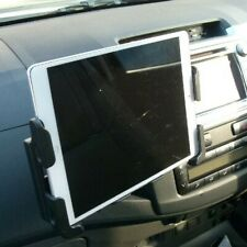 Quick Release Deluxe Cradle Car Vehicle Air Vent Mount for Apple iPad Air