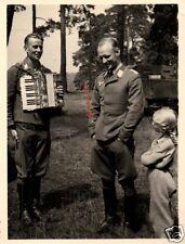 5726/Originalfoto 9x6cm, Offizier Luftwaffe, Ärmelband