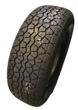 225/65R15 99W TL Pirelli P5Sommerreifen  225/65VR15 Jaguar XJ40 Reifen 225/65R15