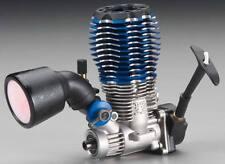 Traxxas 5409 TRX 3.3 Multi-Shaft Engine w/ Recoil