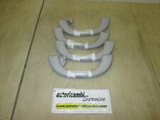 MERCEDES (W211)  CLASSE E 280 CDI SW AVANTGARDE (2002/2006) RICAMBIO SET 4 MANIG