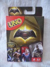 Mattel Batman Character Toys