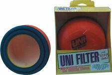 Uni Multi-Stage Competition Air Filter Honda AC250ES Big Red 1985-1987