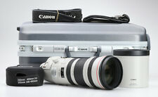 Canon EF 200-400 mm 4.0 L IS USM Extender 1.4x + TOP (226796)