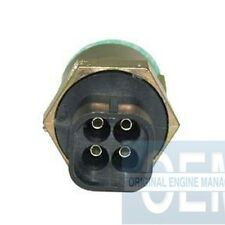 Idle Air Control Motor IAC1 Forecast Products