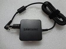 NEW Genuine 26W AC Power Adapter for Samsung 12V 2.2A ATIV Book 9 NP930X2K-K02US