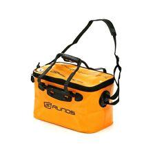 EVA Fishing Tackle Box, Fishing Accessories Box, Lure Bag, Storage,waterproof