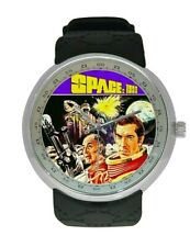 SPACE 1999 Puzzle 1976 On A New Watch