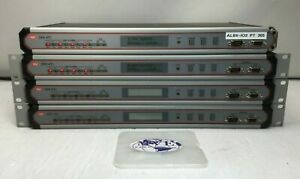 RAD IMX-4T1 IMX-4T1/4/V35/CSU 4T1/4/V35/CSU 4420050000 INVERSE MULTIPLEXER LOT 4