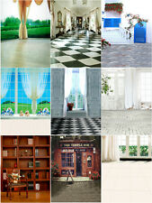 """RG Room Background/Backdrops Photography For 16"""" AOD BJD Doll similiar size Doll"""
