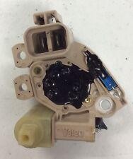 OEM VR-778 NEW  Voltage  Regulator