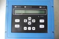 New Honeywell Boiler Control System Keyboard & Display Module, Model ST7700A