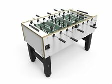 "Ullrich-SPORT ""SPORT"" Table Kicker Kicker Table de Football de joueur professionnel"
