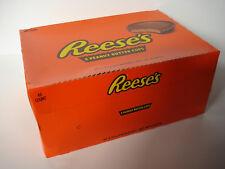 40x a 51g Reeses Peanut Butter Cups 3er 0,99€ pro 100g Weihnachts Angebot X-mas.