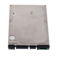 120GB Sata 8mb Cache 3.5 '' Pollici 5400rpm Hard Disk Per Desktop Hdd Per