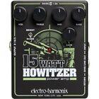 Electro Harmonix 15 Watt Howitzer | Neu for sale