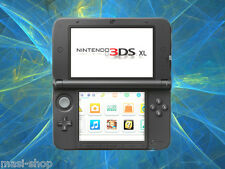 Display Reparatur oben für Nintendo 3DS XL Konsole