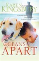 Oceans Apart by Karen Kingsbury 9780310247494   Brand New   Free US Shipping