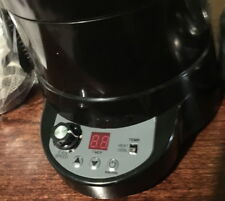Fresh Roast SR340 Home Automatic Coffee Roaster + 8oz. Coffee to Roast Fast Ship