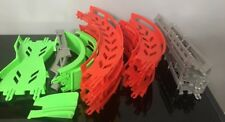 Fisher Price Shake N Go Raceway Race Track Replacement Pieces