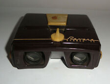 Revere 22 Stereo Viewer